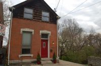 Home for sale: 824 Crescent Avenue, Covington, KY 41011
