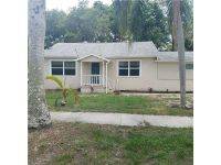 Home for sale: 1562 Lynwood Ave., Fort Myers, FL 33901