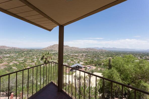 5623 N. 52nd Pl., Paradise Valley, AZ 85253 Photo 21