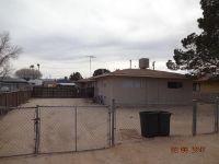 Home for sale: 622 E. Willams St., Yermo, CA 92398