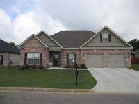 Home for sale: 301 Ponderosa Dr., Midland City, AL 36350