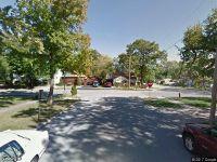 Home for sale: W. 109th # 19302 St., Oak Lawn, IL 60453