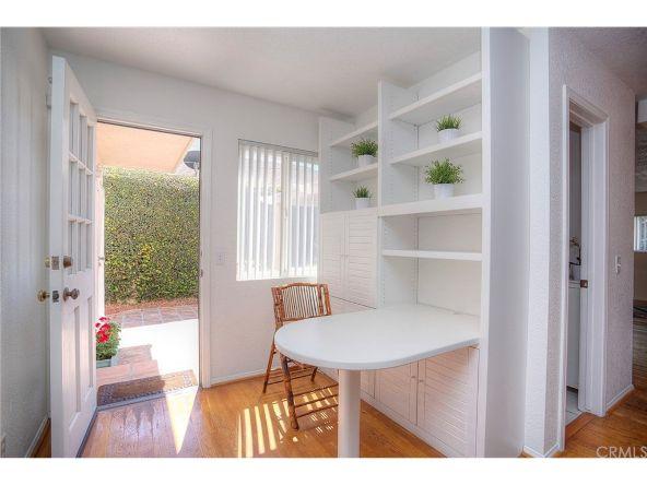 350 Molino Avenue, Long Beach, CA 90814 Photo 11