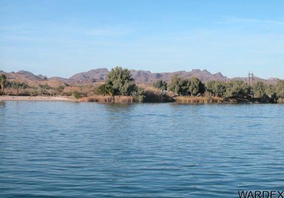 8520 Riverside Dr., Parker, AZ 85344 Photo 22