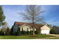 Home for sale: 10929 Sylvan Vista Dr., Lebanon, IL 62254