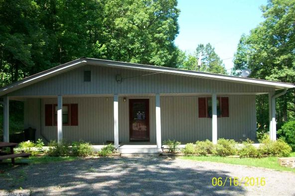 4 Pine St., Greers Ferry, AR 72067 Photo 2