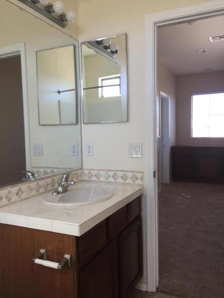 10033 W. Marguerite Avenue, Tolleson, AZ 85353 Photo 43