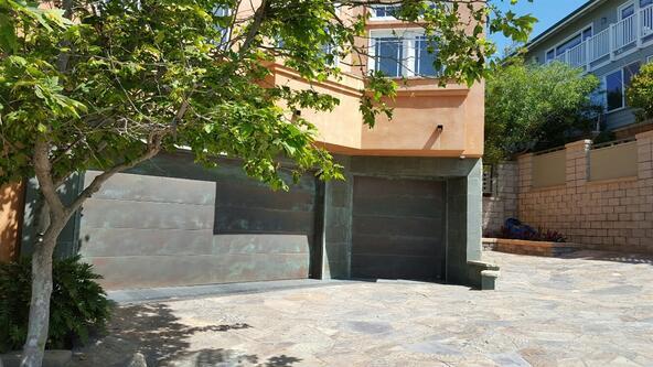 4386 Monaco, San Diego, CA 92107 Photo 8