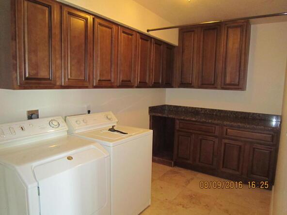 8435 W. Via Montoya Dr., Peoria, AZ 85383 Photo 8