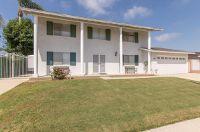 Home for sale: 1859 Roman Avenue, Camarillo, CA 93010