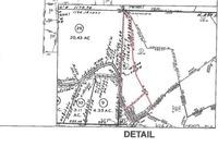 Home for sale: 0 Vista del Rio, Fallbrook, CA 92028