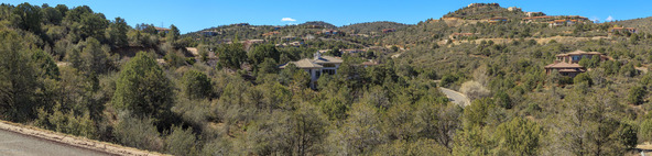 292 Softwind Cir., Prescott, AZ 86303 Photo 5