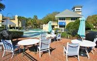 Home for sale: 100 Fairway Park Blvd., Ponte Vedra Beach, FL 32082