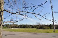 Home for sale: 2215 Athens Avenue, Murfreesboro, TN 37128