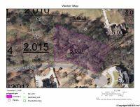 Home for sale: Damaris Dr., Albertville, AL 35950