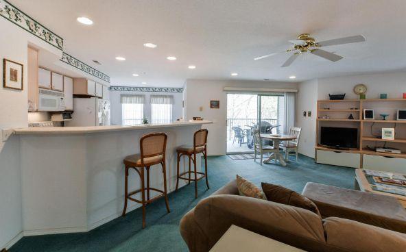 1002 Rocky Shores Terrace, Kimberling City, MO 65686 Photo 29