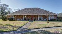 Home for sale: 13943 Alba Dr., Baker, LA 70714
