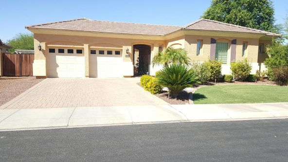 2668 S. Stuart Avenue, Gilbert, AZ 85295 Photo 25