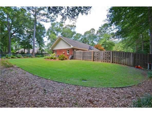 8431 Timber Creek Dr., Pike Road, AL 36064 Photo 72