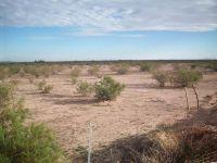 Home for sale: 40417 W. Seven Ranch Rd., Maricopa, AZ 85239
