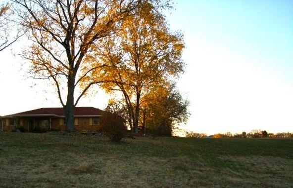 5386 Beckwith Rd., Mount Juliet, TN 37122 Photo 1