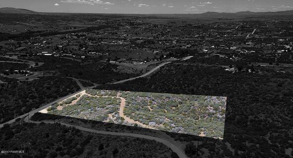 3155 Rancho Pl., Humboldt, AZ 86329 Photo 48