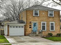 Home for sale: 441 S. Vail Avenue, Arlington Heights, IL 60005