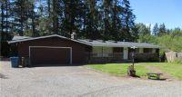 Home for sale: 11205 S.E. 286th St., Auburn, WA 98092