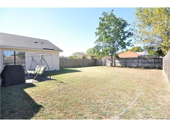 2807 Country Ct., Montgomery, AL 36116 Photo 31