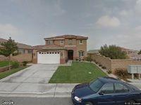 Home for sale: Gala, Fontana, CA 92337