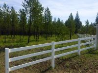 Home for sale: Blk 1 Lot 1 Elsa Ct., Blanchard, ID 83804