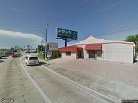 Home for sale: A1a Beach Unit 2 Blvd., Saint Augustine, FL 32080