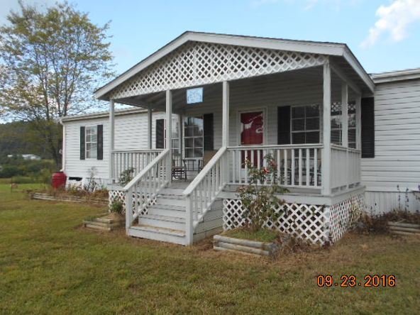 473 Polk Rd. 675, Mena, AR 71953 Photo 6