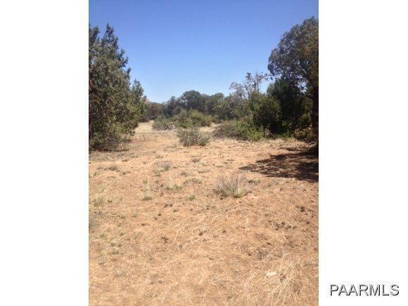 13480 N. Yaqui Dr., Prescott, AZ 86305 Photo 1