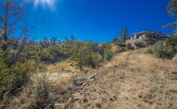 1396 Dana Lee Cir., Prescott, AZ 86305 Photo 12
