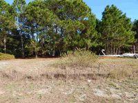 Home for sale: 7 Carnival, Alligator Point, FL 32346