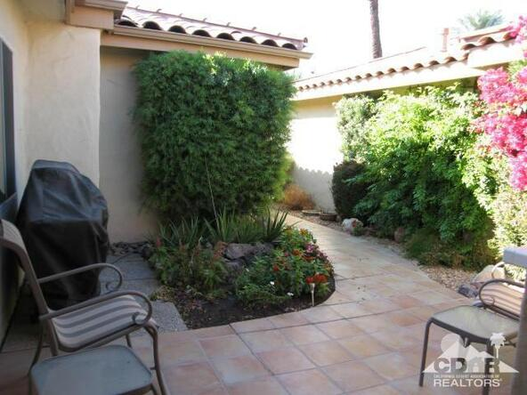 274 Serena Dr., Palm Desert, CA 92260 Photo 2