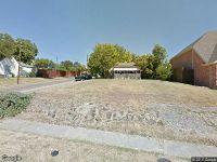 Home for sale: Casa Loma, Dallas, TX 75214