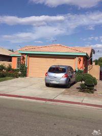 Home for sale: 50750 Chiapas Dr., Coachella, CA 92236
