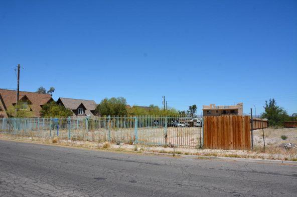 338 Grant Rd., Tucson, AZ 85705 Photo 1