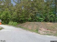 Home for sale: Buchanan, Buchanan, GA 30113