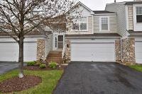 Home for sale: 1166 Delta Dr., Elgin, IL 60123