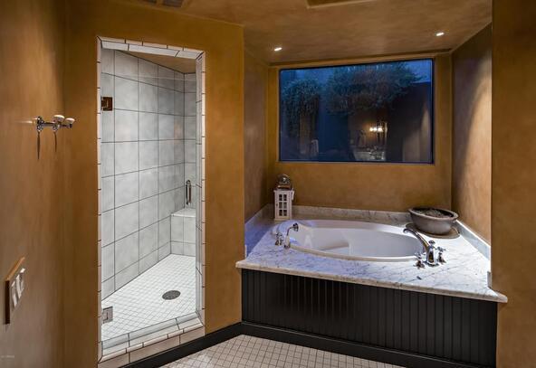 42012 N. 101st Way, Scottsdale, AZ 85262 Photo 67