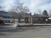 Home for sale: 145 N. 300 W., Saint George, UT 84770