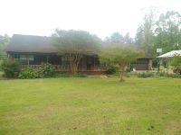 Home for sale: 2285 Maul Rd., Camden, AR 71701