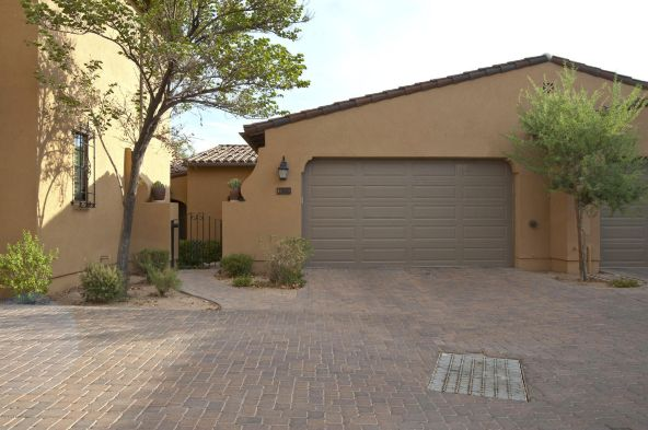 20704 N. 90th Pl., Scottsdale, AZ 85255 Photo 3
