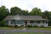 Home for sale: 12580 Peach Ln., Cordova, MD 21625