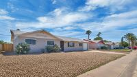 Home for sale: 6001 W. Clarendon Avenue, Phoenix, AZ 85033