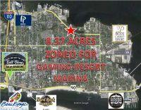Home for sale: 458 Back Bay Blvd., Biloxi, MS 39530