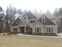 Home for sale: 3428 Hwy. 54, Senoia, GA 30276